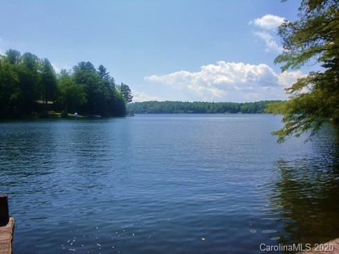 Photo of 0 Island Point Road #10, Lake Toxaway, NC 28747-2874 (MLS # 3633899)