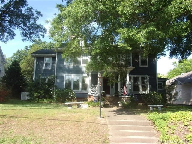 242 Union Street, Concord, NC 28025 - MLS#: 3587899