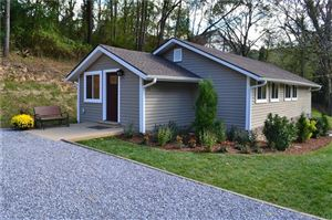 Photo of 113 Fisher Lane, Asheville, NC 28804 (MLS # 3559900)