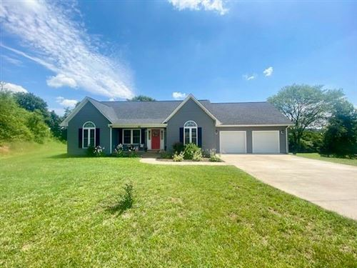 Photo of 619 Stable Brook Lane, Taylorsville, NC 28681-6360 (MLS # 3638900)