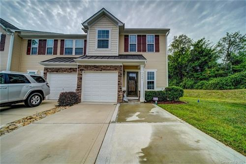 Photo of 7541 Red Mulberry Way, Charlotte, NC 28273 (MLS # 3647900)