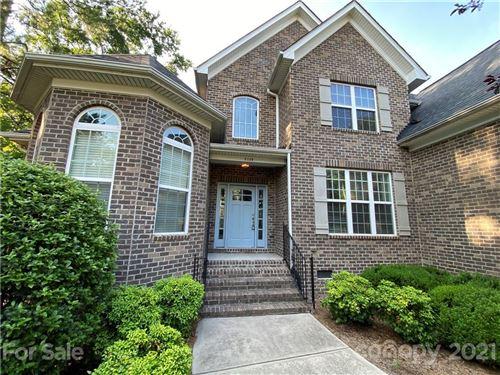 Photo of 3139 Rea Road, Charlotte, NC 28226 (MLS # 3737900)