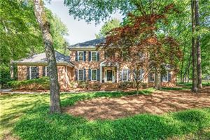 Photo of 2916 Cross Country Road, Charlotte, NC 28270 (MLS # 3499901)