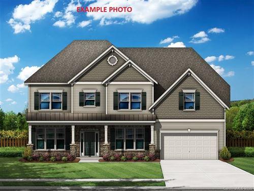 Photo of 126 Bedford Lane #53, Mooresville, NC 28115 (MLS # 3616901)