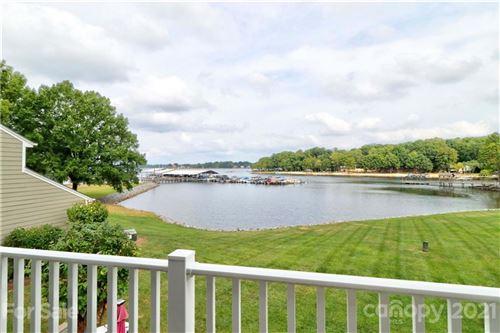 Photo of 7427 Mariner Cove Drive, Cornelius, NC 28031-8655 (MLS # 3788901)
