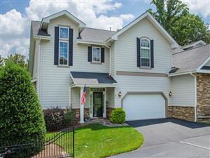 Photo of 37 Towne Place Drive, Hendersonville, NC 28792 (MLS # 3423902)