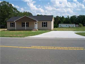 Photo of 2788 Buffalo Shoals Road #7, Lincolnton, NC 28092 (MLS # 3501902)