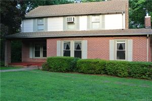 Photo of 171 Center Street, Spindale, NC 28160 (MLS # 3530902)