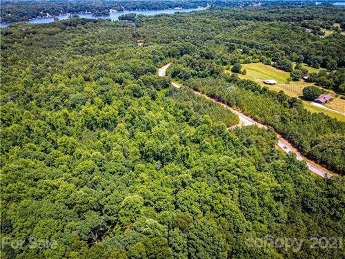 Photo of Lot # 5 Live Oak Lane, Sherrills Ford, NC 28673 (MLS # 3676902)