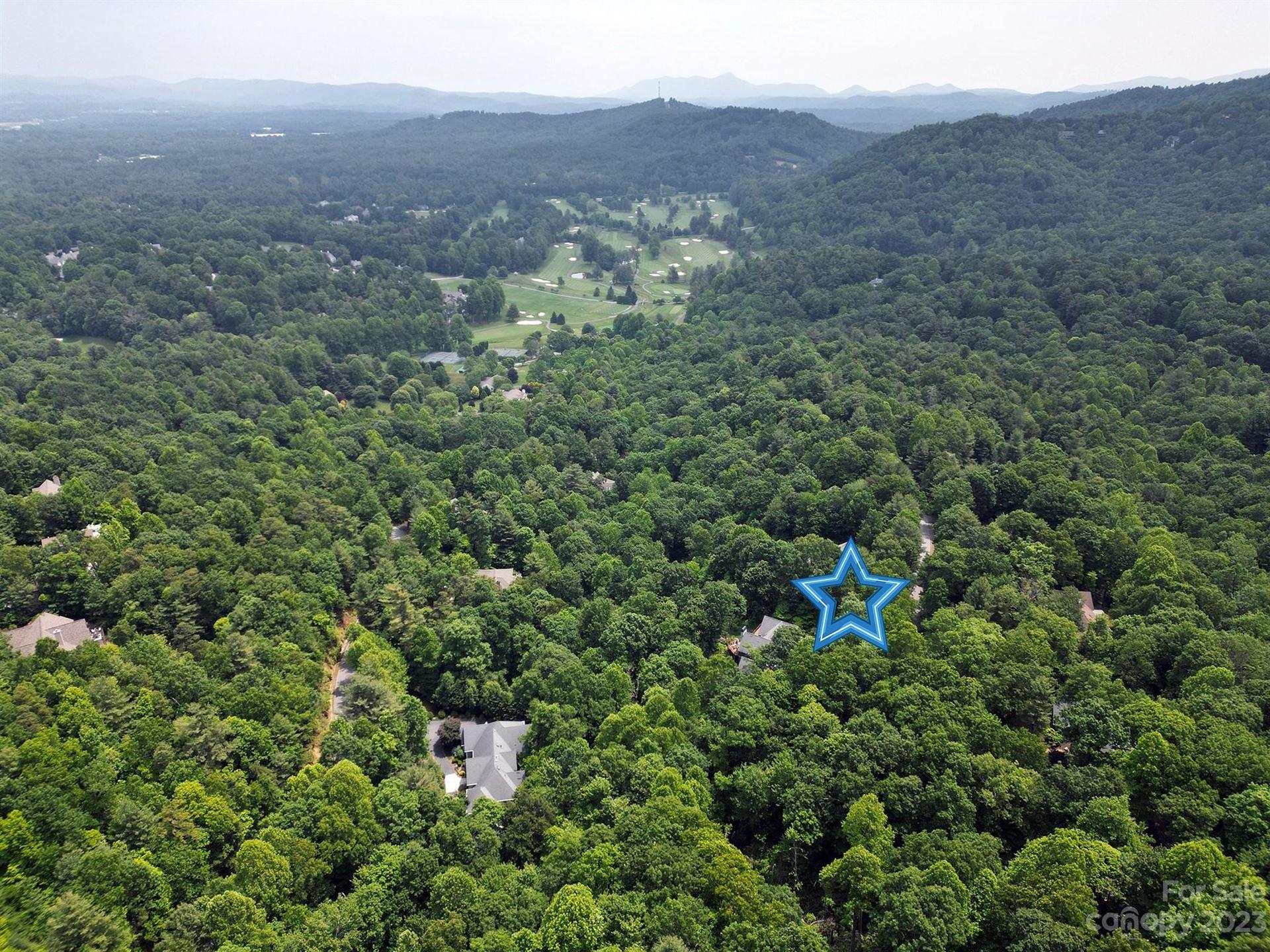 Photo of 99999 Greenleaf Drive, Flat Rock, NC 28731 (MLS # 3674902)
