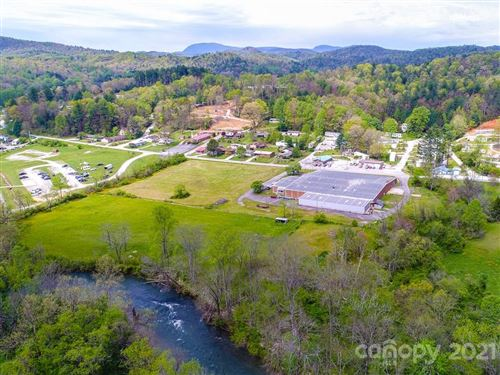 Photo of 1989 Old Rosman Highway #Lease, Brevard, NC 28712 (MLS # 3422903)