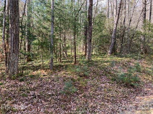 Photo of 126 Green Hollow Lane, Brevard, NC 28712 (MLS # 3469903)