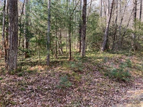 Photo of 126 Green Hollow Lane #126, Brevard, NC 28712 (MLS # 3469903)