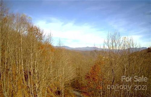 Photo of Lot 124 Atlantic Falls Trail #124, Black Mountain, NC 28711 (MLS # 3684903)