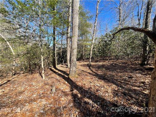 Photo of TBD Walnut Ridge Road #269, Brevard, NC 28712 (MLS # 3711903)
