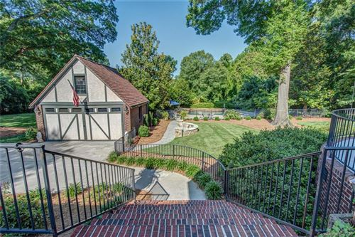 Tiny photo for 304 S Central Avenue, Belmont, NC 28012-4024 (MLS # 3646904)