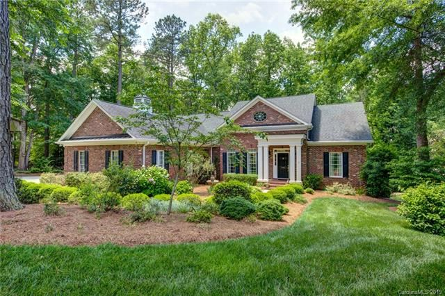 9301 White Ibis Court, Belmont, NC 28012 - MLS#: 3564904