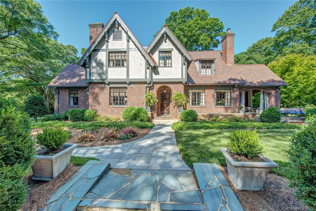 Photo for 304 S Central Avenue, Belmont, NC 28012-4024 (MLS # 3646904)