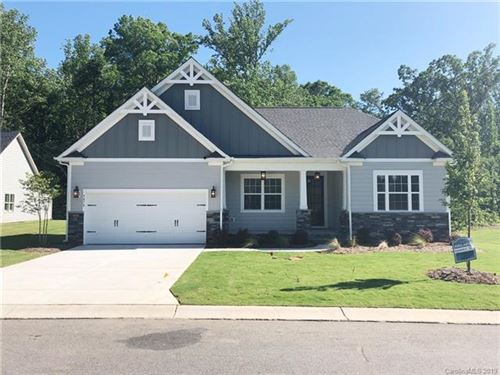 Photo of 5478 Sapwood Court #KIV0023, Denver, NC 28037 (MLS # 3397905)