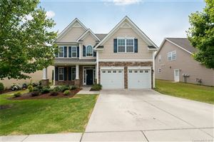 Photo of 5072 Gladiola Way, Tega Cay, SC 29708 (MLS # 3510905)