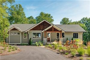 Photo of 263 Spivey Mountain Road #10, Asheville, NC 28806 (MLS # 3529905)