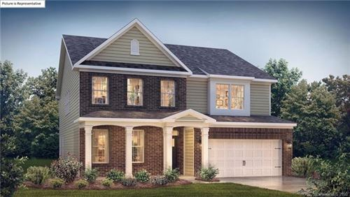 Photo of 7000 Oakmere Drive, Waxhaw, NC 28173 (MLS # 3580905)
