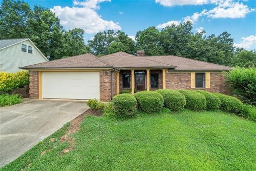 Photo of 6067 Gold Creek Estate Drive, Hickory, NC 28601-9432 (MLS # 3638905)