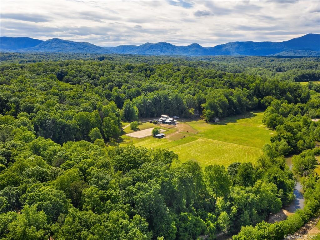 Photo of 5519 Hunting Country Road, Tryon, NC 28782-6616 (MLS # 3631905)