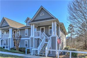 Photo of 2206 Idle Hour Drive #2206, Asheville, NC 28806 (MLS # 3465906)