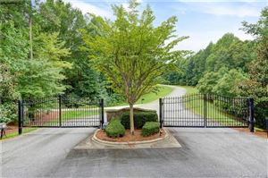 Photo of Lot 36 Tallwood Drive, Denver, NC 28037 (MLS # 3540906)