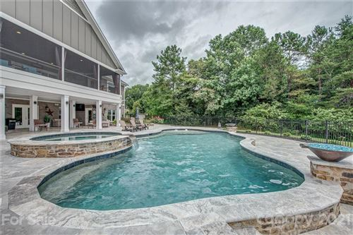 Tiny photo for 101 Windy Hill Drive, Cherryville, NC 28021 (MLS # 3761906)