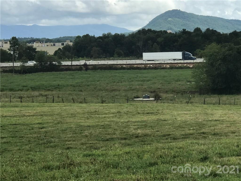 Photo of 000 Butler Bridge Road, Fletcher, NC 28732 (MLS # 3772906)