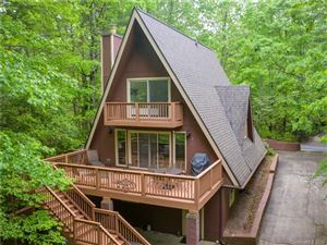 Photo of 2829 Connestee Trail, Brevard, NC 28712 (MLS # 3503907)