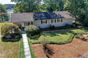 Photo of 1720 Gaither Road, Belmont, NC 28012 (MLS # 3558907)