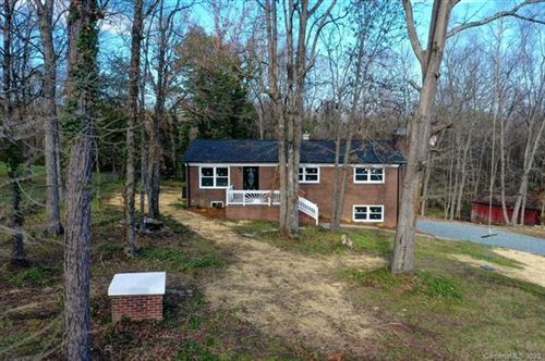 Photo of 62 Green Acres Circle, Concord, NC 28025 (MLS # 3584907)