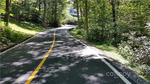 Photo of Lot 33 Deepwood Place, Blowing Rock, NC 28605 (MLS # 3661907)