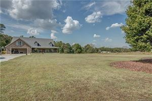 Photo of 841 Greenbrook Drive, Shelby, NC 28150 (MLS # 3556908)
