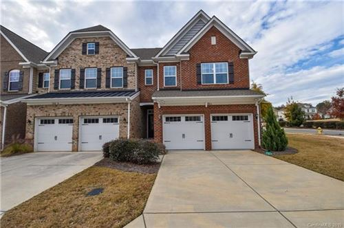 Photo of 108 Dellbrook Street #A, Mooresville, NC 28117 (MLS # 3571908)