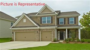 Photo of 1491 Briarfield Drive NW #479, Concord, NC 28027 (MLS # 3487909)