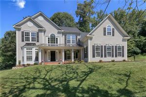Photo of 132 Monument Court, Mooresville, NC 28115 (MLS # 3531909)