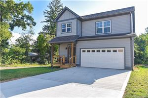 Photo of 14 Alice Clement Lane, Asheville, NC 28803 (MLS # 3536909)