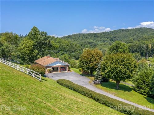 Photo of 1834 US 19E Highway, Spruce Pine, NC 28777 (MLS # 3659909)