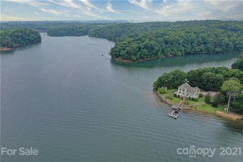 Photo of 506 Nivens Cove, Mount Holly, NC 28120-9720 (MLS # 3758909)