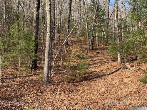 Photo of 124 Green Hollow Lane #124, Brevard, NC 28712 (MLS # 3469910)