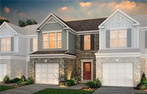 Photo of 929 Wicawa Road #306, Fort Mill, SC 29708 (MLS # 3485910)
