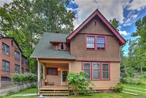Photo of 122 W Chestnut Street, Asheville, NC 28801-1726 (MLS # 3526910)