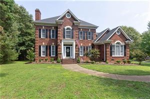 Photo of 5506 Silchester Lane, Charlotte, NC 28215 (MLS # 3531910)