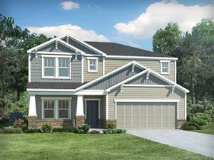 Photo of 5031 Burnwald Court, Fort Mill, SC 29715 (MLS # 3536910)