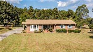 Photo of 125 Greendale Drive, Mount Holly, NC 28120 (MLS # 3555910)