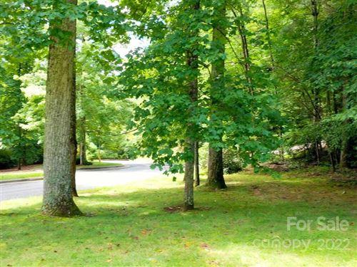 Photo of 9 Lake House Trail #9, Brevard, NC 28712 (MLS # 3777910)